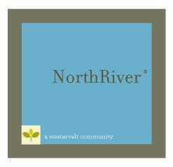 northriver tuscaloosa